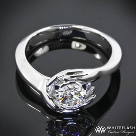_508ct-h-si1-aca-in-custom-hands-solitaire-ring
