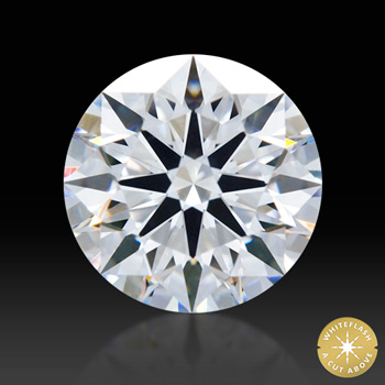 14k A CUT ABOVE Diamond Image