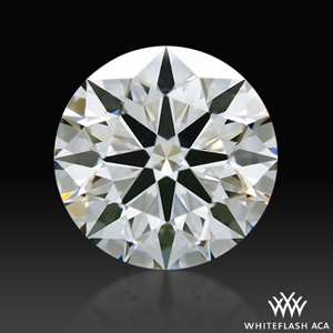 a cut above loose diamond