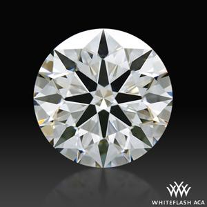 a cut above loose diamond