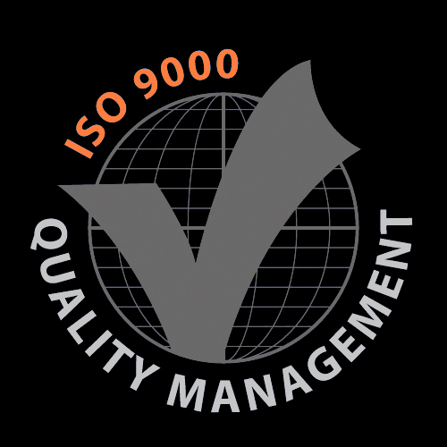 Article iso 9000 in asian