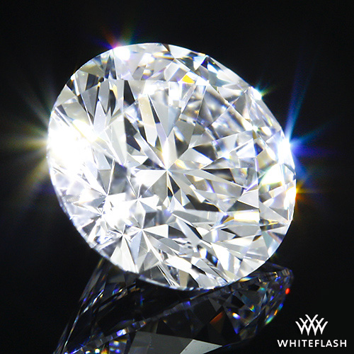 AGS Triple 0 Diamond