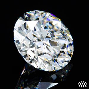 AGS Triple Zero Diamond