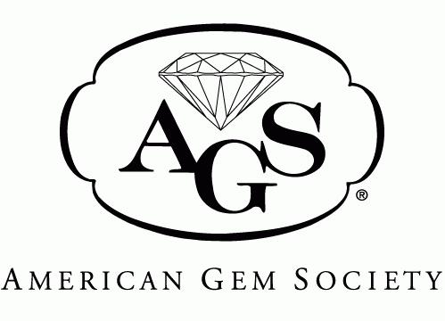 AGS Appoints Van Ells Director of Gemological Services