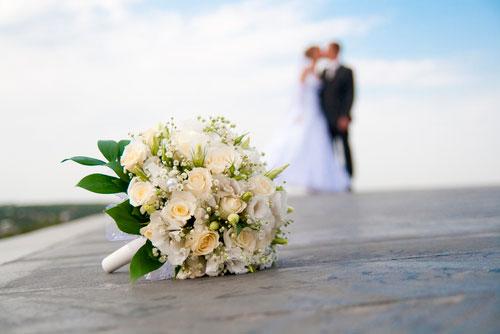 Amber Tamblyn Engaged