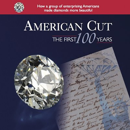"Review: ""American Cut – The First 100 Years"", book by Al Gilbertson"