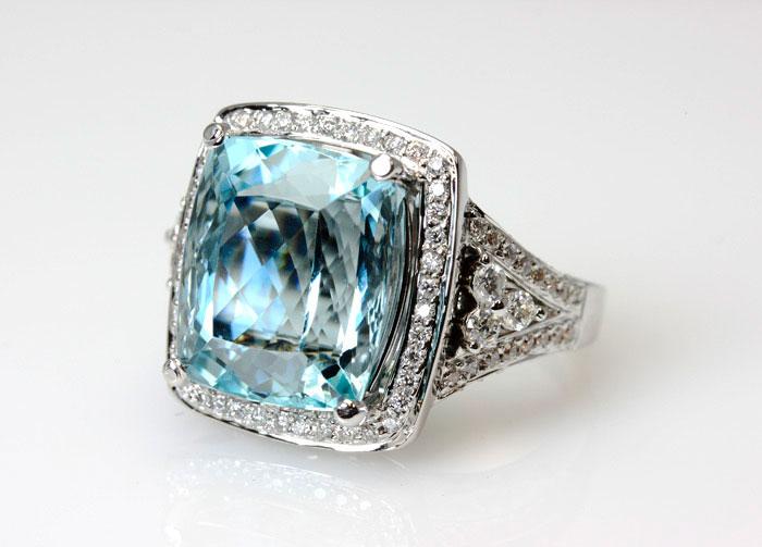 aquamarine article