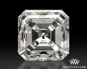 asscher-diamond