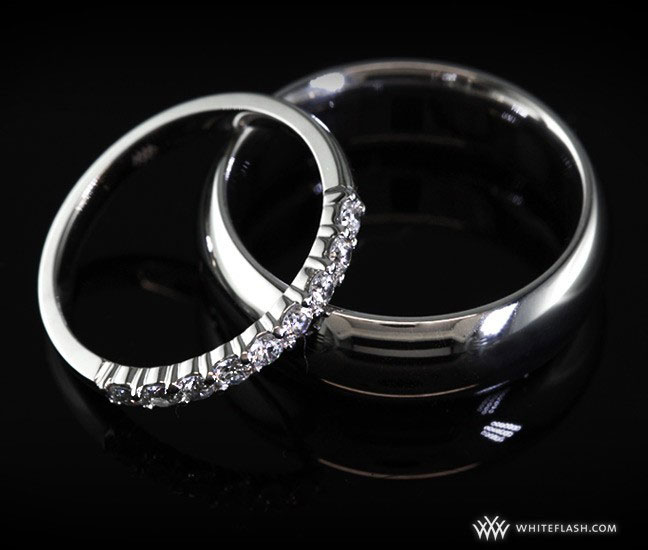 wedding bands, rings for wedding