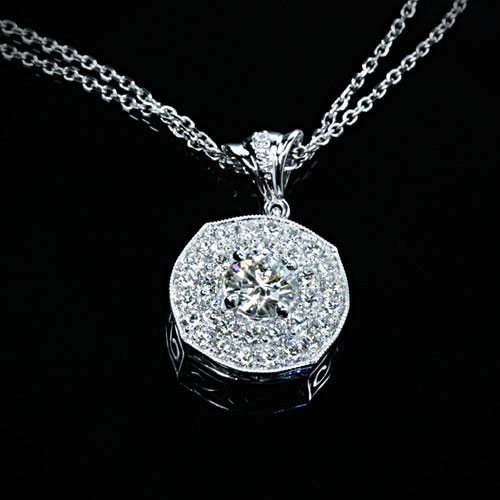 Mens Diamond Pendant Necklace Being single on valentines day a survival guide diamond pendant necklace audiocablefo