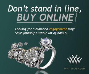 How to Buy a Diamond on a Budget?