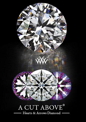 Buy Loose Diamonds Online