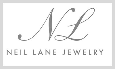 Neil Lane Jewelry