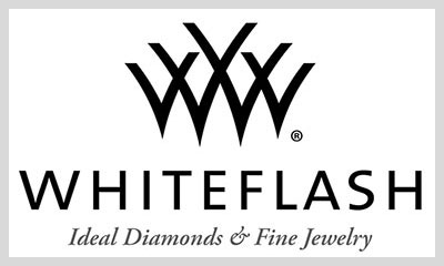 Whiteflash Ideal Diamonds And Fine Jewelry