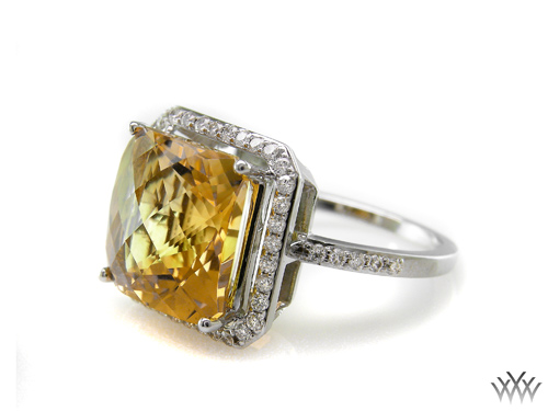 November Birthstone Citrine November Birthstone Color Is Yellow Gold