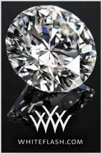 Conflict Free Diamond