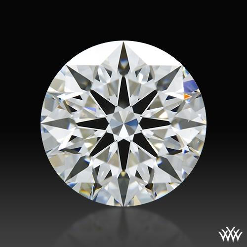Crisp Diamond