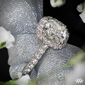 Custom-Cushion-Cut-Micro-Pave-with-Halo-Diamond-Engagement-Ring-by-Whiteflash-20484_3