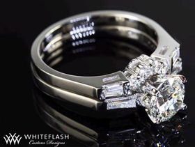 custom-engagement-ring-1-ct