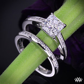 custom-platinum-channel-set-diamond-engagement-ring-and-band-by-whiteflash-30451_g_1