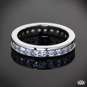 custom-platinum-channel-set-eternity-diamond-wedding-band-by-whiteflash-20345