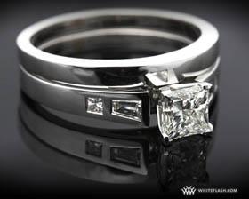 custom-princess-cut-diamond-wedding-ring-set