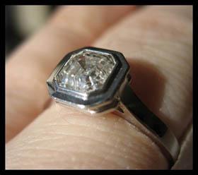 custom-solitaire-engagement-ring