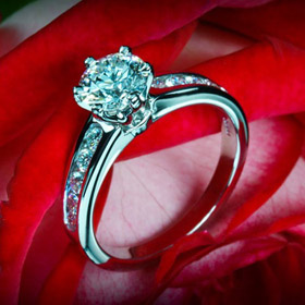 custom-tiffany-engagement-ring-style