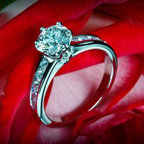 custom-tiffany-engagement-ring-style