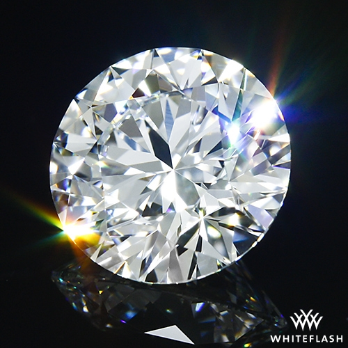 D Color Flawless Diamond Price