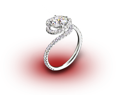 ce2430e49 Superb Selection of Designer Engagement Rings from Whiteflash