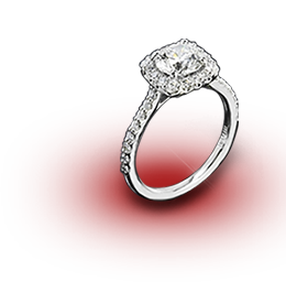 4a133e802 ... Engagement Rings. Find the perfect Designer Ring for your special  diamond by clicking the links below, and let us build the ultimate ring for  the love ...