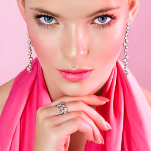 Designers-Costume-Jewelry-Trends-for-2012