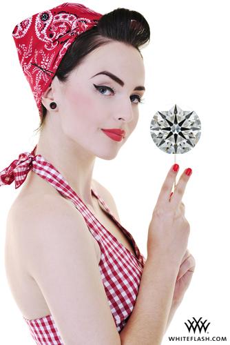 Diamond Buying