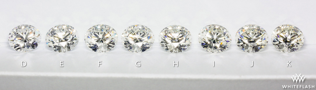 color grade company james scale diamond f gia diamonds