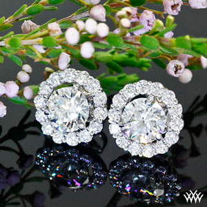 Diamond-Earring-Jackets-by-Whiteflash-30760_g