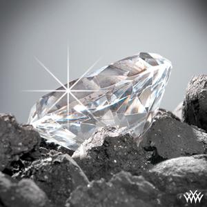 Diamond hardest substance