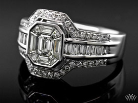 diamond-right-hand-ring(