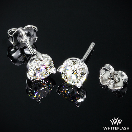 Earring Backings Guide What Are The Best Earrings Backs To Buy