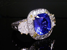 elizabth-hurley-engagement-ring-style