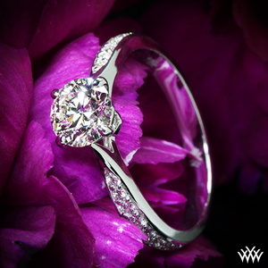 Four-Prong-Diamond-Engagement-Ring-By-Whiteflash-31758