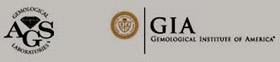 grading-labs