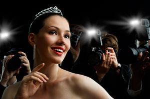Grammy-Jewelry-Report-2012