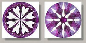 hearts-and-arrows-diamonds