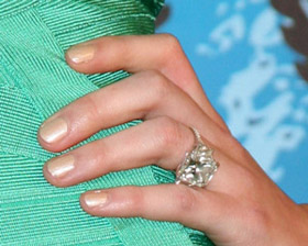 hilary-duff-engagement-ring