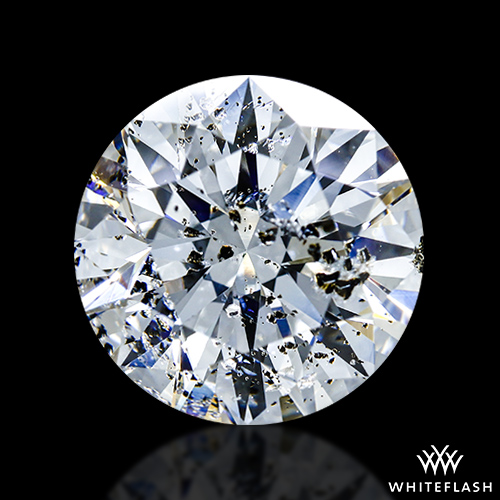 I Clarity Diamond