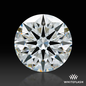 High Precision Diamond