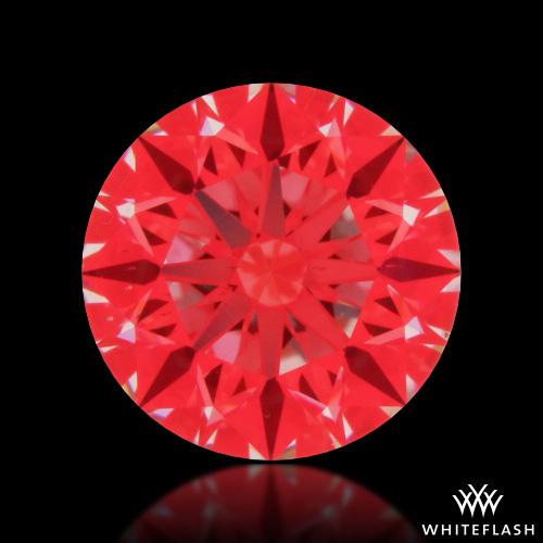 Average Cut Diamond