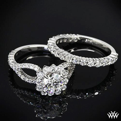 perfect  engagement set