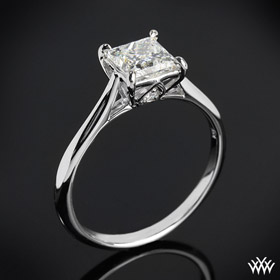 Vatche Inara Engagement Ring